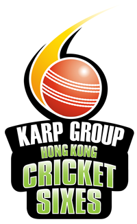 Hong Kong Cricket Sixes.png