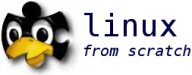 Linux From Scratch logo.png