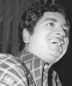 prem nazir sheela movies