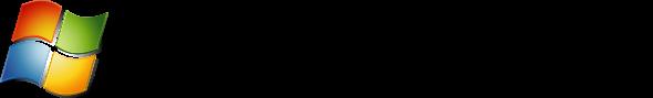 ������������windows server 2008 logopng ��������������������
