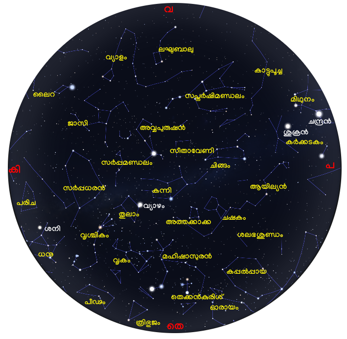 Sky Map 2018 June.png