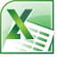 Microsoft Excel 2010 icon.png