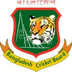 ബംഗ്ലാദേശ് ദേശീയ ക്രിക്കറ്റ് ടീം ലോഗോ.png