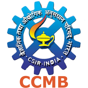 Image result for ccmb logo