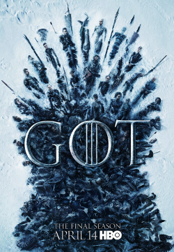 Game of Thrones Season 8 Poster.png
