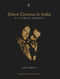 Silent cinema in india.png
