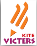 Victers logo.png