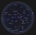 Sky map 2018 april.png