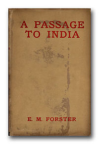 Bookcover a passage to india.jpg