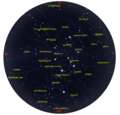 Sky map 2018 march.png