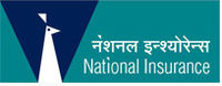 National Insurance Company Limited (logo).jpg