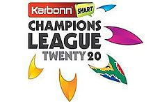2012 Champions League Twenty20 Logo.jpg