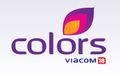 Colorsviacom18.png