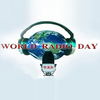 World Radio Day.png