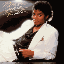 Michael Jackson thriller cover.png