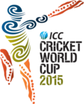 2015 Cricket World Cup logo.png