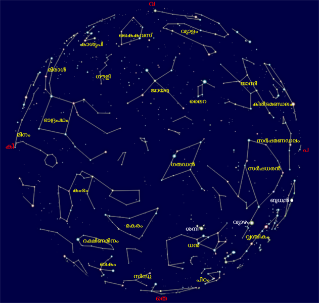 പ്രമാണം:Skymap2019october.png