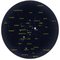 Star location map 2016 Feb.png