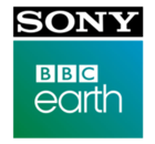 Sony BBC Earth.png