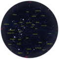 Star map 2018 Jan.png