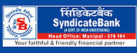 Synd Bank New Logo.jpg