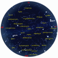 Sky map 2018 may .png