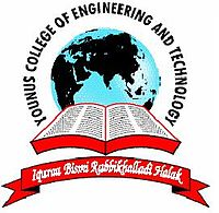 Younus-College-of-Engineering-Technology-YCET-Kerala.jpg