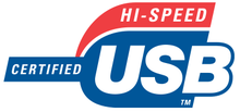 Usb highspeed logo 2 0.PNG