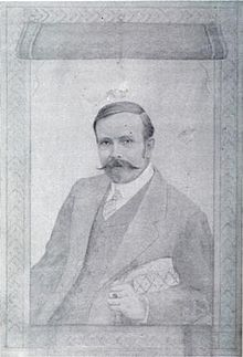 Ernest Binfield Havell.jpg