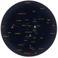 1-sky map 2016 march.png