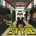 Gangnam Style Official Cover.resized.png
