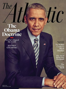 The Atlantic magazine cover.png