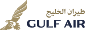 Gulf air logo18.png