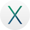 OS X Mavericks logo.png