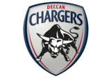 HyderabadDeccanChargers.png