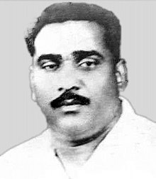 P.N. Chandrasenan.jpg