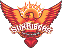 SunRisers Hyderabad.png