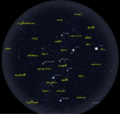 Star map-february 2013.png