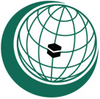 Logo of the OIC