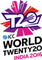 2016 ICC World Twenty20 logo.png