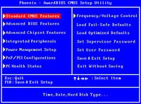 AwardBIOS CMOS Setup Utility.png