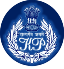 Kerala Police Badge.png
