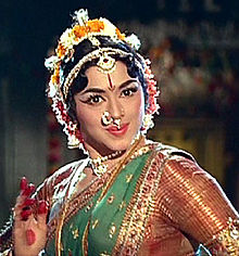 Padmini Actress.jpg