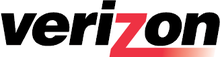 Verizon Communications Logo.PNG