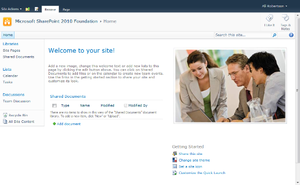 Microsoft SharePoint 2010 Foundation.png