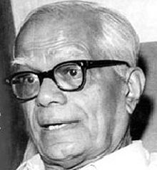 KPS Menon Sr India's first foriegn Secretary.jpg