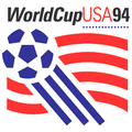 1994 Football World Cup logo.png