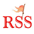 RSS-flag.png