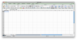 Microsoft Excel for Mac 2011.png