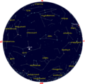 Sky map 2019 may.png